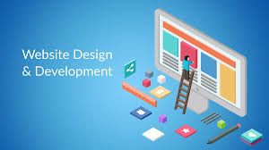 Advantages Of Hiring Web Development Company
