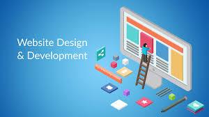 Advantages Of Hiring Web Development Company