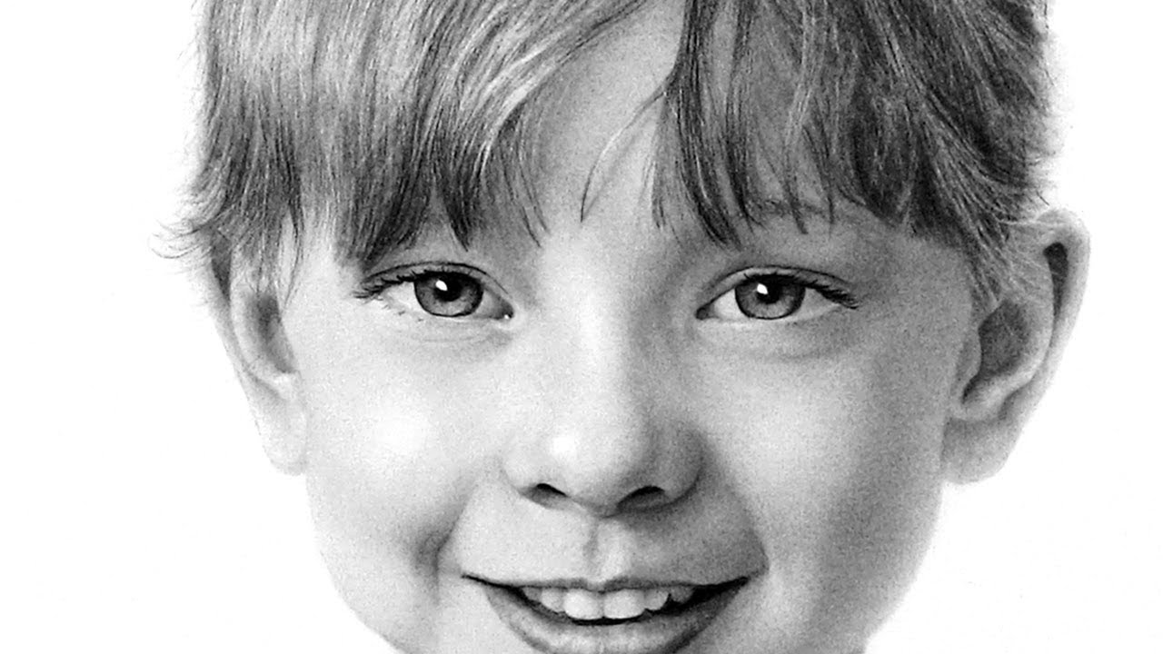 All About How To Create The Best Drawn Portraits