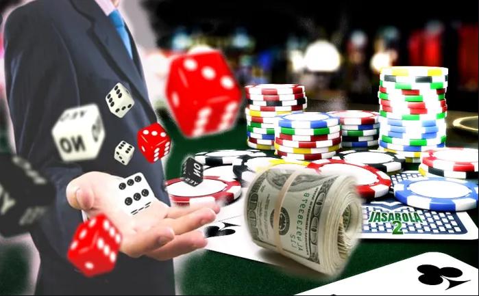 Situs Idn Poker 3 Tips To Choose Best One Miocenemetals