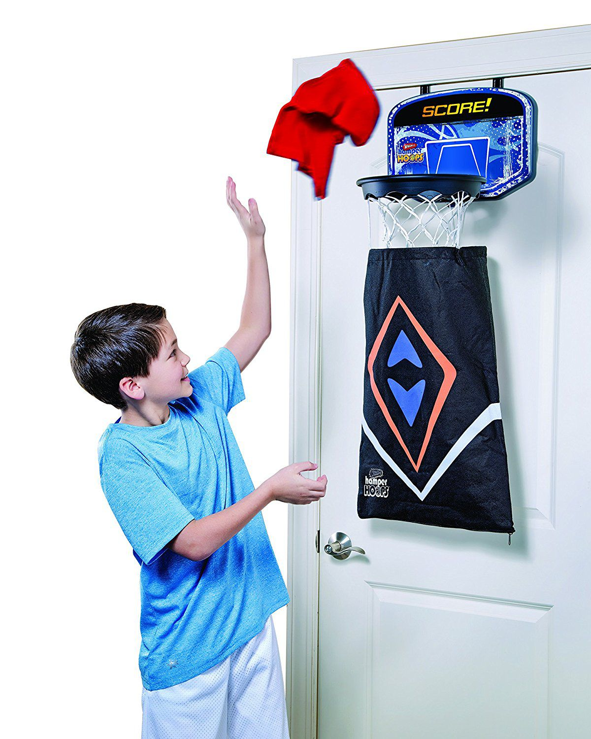 Buy the best playtime gifts online at affordable rates