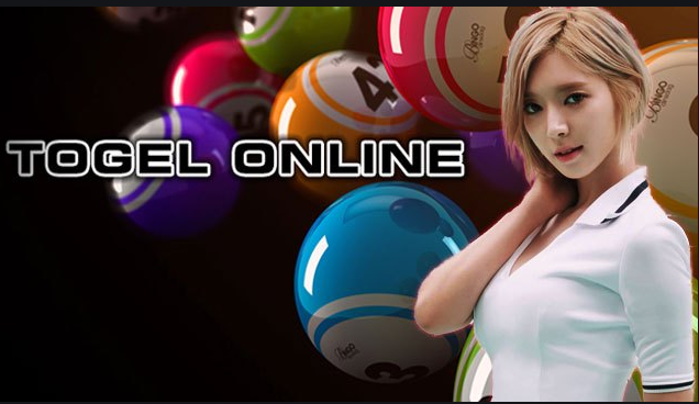 The Bandar Judi Online is the best way to wager to have excitement and money