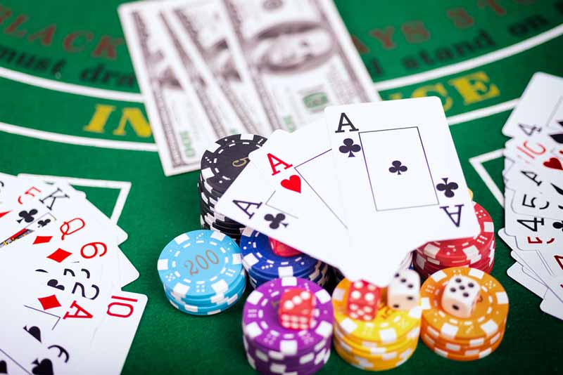 Know Important Ideas About A Fast Paying Casinos