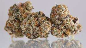 Get The Best Stuff From Dispensary Weed Cannabis