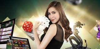 Obtain the Domino99 on the Web Site for All Sorts Of Betting